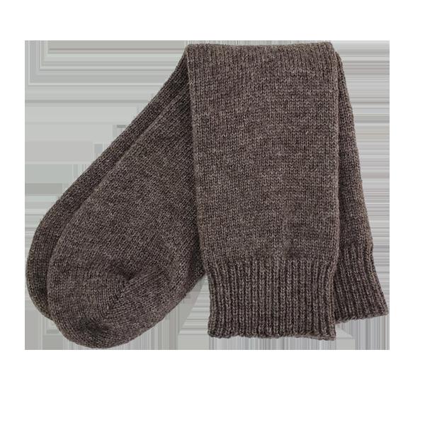 Wool Socks - Shetland Sport Socks B