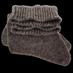 Shetland Sport Socks C